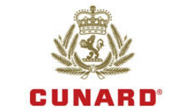 CUNlogo