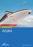 azura-brochure-cover