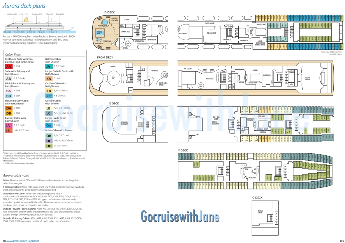 Wooden Deck Plan Azura Plans Pdf Download Free Cabinet