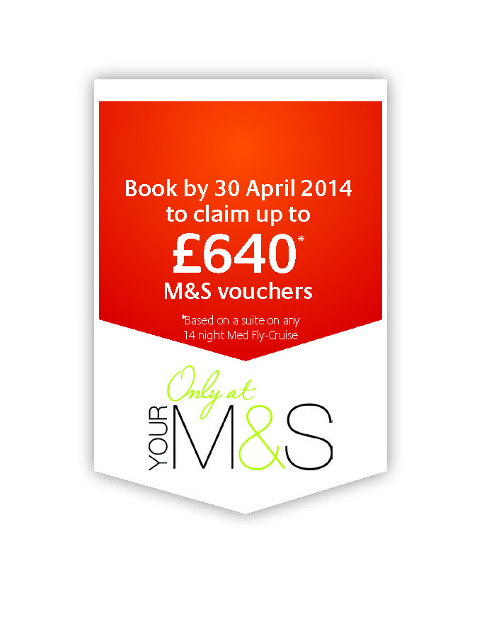 M&S Voucher graphic copy