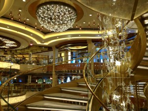 RoyalPrincess