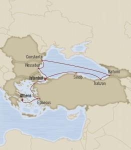 RV Black Sea Legends (2)